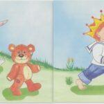 Babybogen – barnets bog til drenge-1379