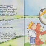 Babybogen – barnets bog til drenge-1368