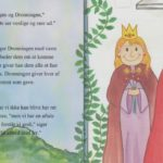 Babybogen – barnets bog til drenge-1375