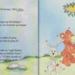 Babybogen – barnets bog til drenge-1370