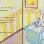 Babybogen – barnets bog til drenge-1363
