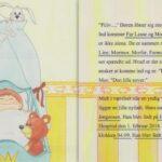 Babybogen – barnets bog til drenge-1377