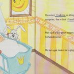 Babybogen – barnets bog til drenge-1378