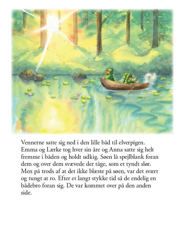 Elverpigen og Stortrolden-2812