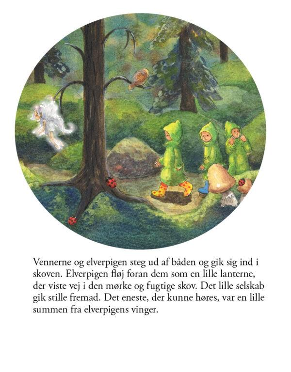 Elverpigen og Stortrolden-2811