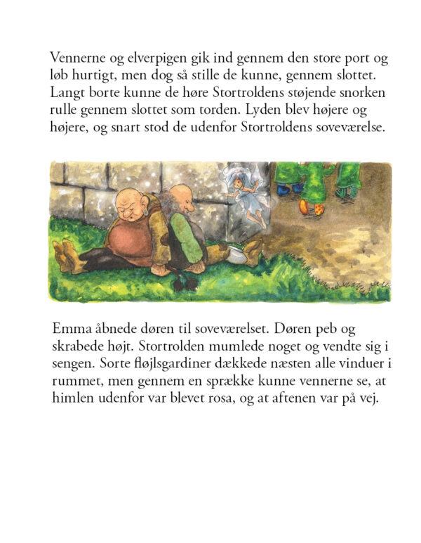 Elverpigen og Stortrolden-2813