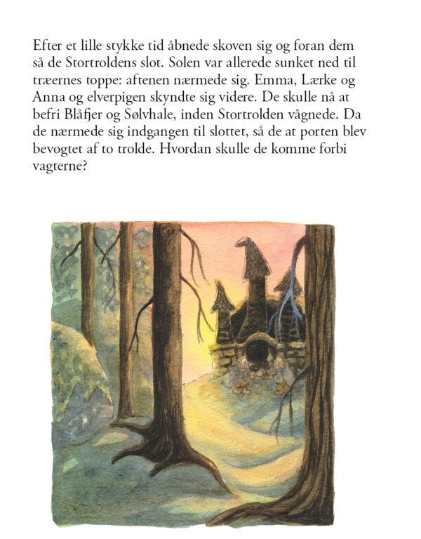 Elverpigen og Stortrolden-2814