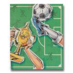 Fodboldbogen
