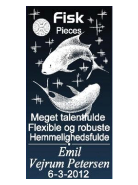 Stjernetegn med eget navn-1143