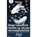 Stjernetegn med navn – Fisken-0