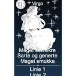 Stjernetegn med eget navn-1148