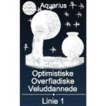 stjernetegn med navn til dåbsdagen