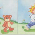 Babybogen – min første bog – adoption-1280