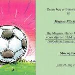 Fodboldbogen med fotoside-480
