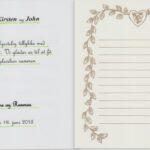 Bryllupdagsbogen – mindebogen-598
