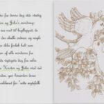 Bryllupdagsbogen – mindebogen-592