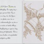 Bryllupdagsbogen – mindebogen-595