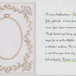 Bryllupdagsbogen – mindebogen-597