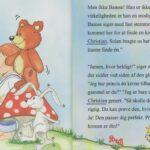 Babybogen – min første bog – adoption-1276