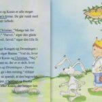 Babybogen – min første bog – adoption-1272