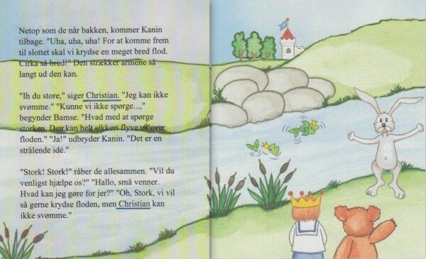 Babybogen – min første bog – adoption-1278