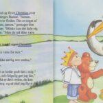 Babybogen – min første bog – adoption-1271