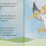 Babybogen – min første bog – adoption-1277