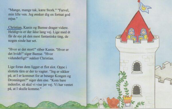 Babybogen – min første bog – adoption-1264