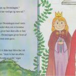 Babybogen – min første bog – adoption-1279