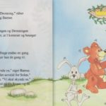 Babybogen – min første bog – adoption-1270