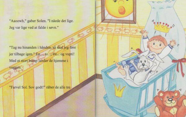 Babybogen – min første bog – adoption-1274