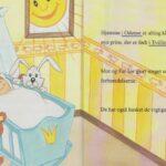 Babybogen – min første bog – adoption-1265