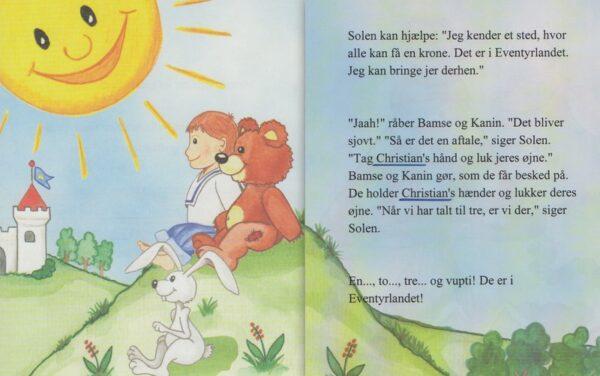 Babybogen – min første bog – adoption-1281