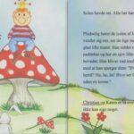 Babybogen – min første bog – adoption-1273