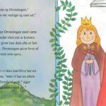 Babybogen – barnets første bog – to mødre-1258