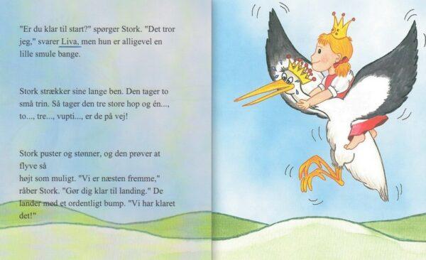 Barnets bog til tvillinger – Babybogen-1330