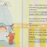 Babybogen – min første bog til trillinger – 3 bøger-1321