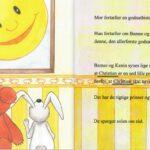 Babybogen – min første bog – adoption-1282