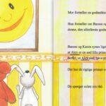 Babybogen – min første bog til trillinger – 3 bøger-1312