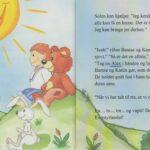 Babybogen – min første bog til trillinger – 3 bøger-1318