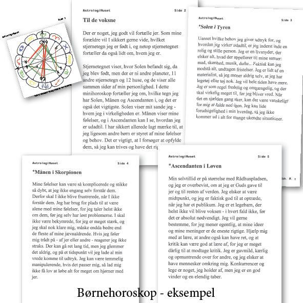Zoo bogen – tællebog-2377