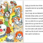 Fødselsdagsbogen – til børn-903