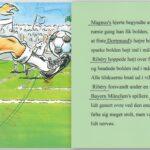 Fodboldbogen med fotoside-475