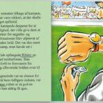 Fodboldbogen med fotoside-486