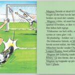 Fodboldbogen med fotoside-474