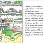 Fødselsdagsbogen – til børn-912