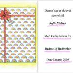 Fødselsdagsbogen – til børn-914