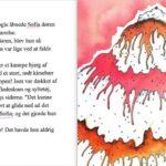 Fødselsdagsbogen – til børn-901