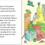 Fødselsdagsbogen – til børn-915
