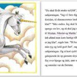 Dinosaur bogen-367